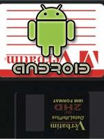 Как установить игры на андроид?